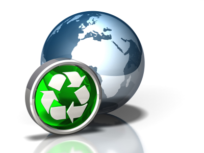 reduce recycle reuse. Reduce, reuse, recycle and