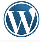 WordPress 2.6