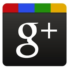 Some Google Plus Content for You – July 25, 2011