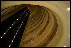 Iman Mosaad via Flickr CC