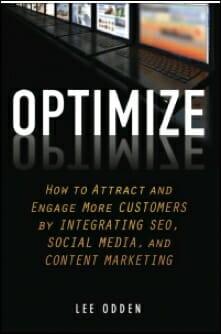 optimize-cover-med