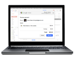 overview-hero-foreground