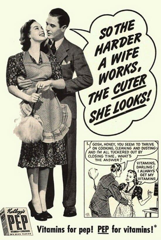 vintage-women-ads-1
