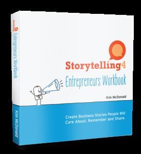 Storytelling4