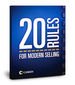 20-RULES-FOR-MODERN-SELLING-FREE-EBOOK-250