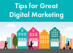 Tips-great-digital-marketing-ducttapemarketing