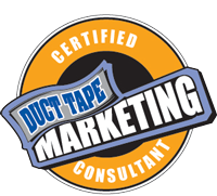 Certified-Consultant