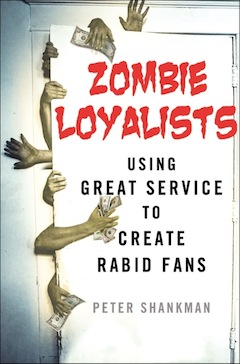 Zombie Loyalists
