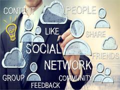 Social-Media-for-Business-240x180