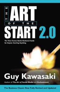 Art-Of-Start-2-674x1024