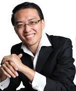 Brendan Yong