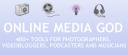 onlinemediagodcontrast.PNG
