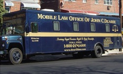 moblie law office