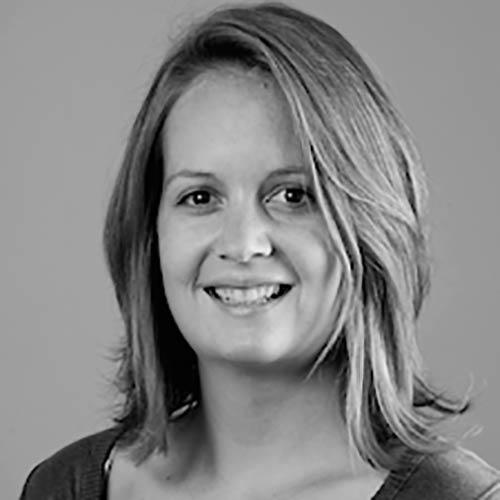 Jenna Jantsch