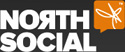North Social Logo
