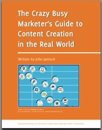 free content ebook