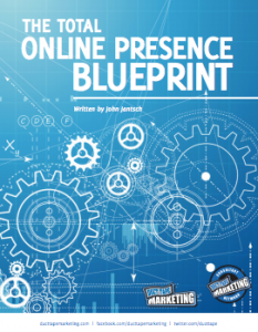 Read our entire library of ebooks blueprint malvernweather Gallery
