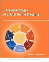 Total Online Presence
