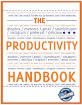 The Productivity Handbook