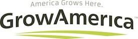 growamerica