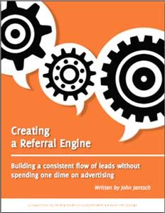 referralebook