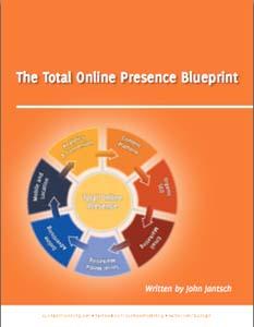 blueprintebook
