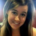 Amy Daniels DTM
