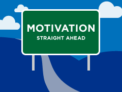 motivation-post