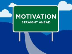 motivation-post