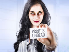 print-marketing-zombie