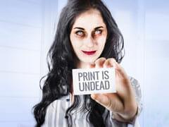 print-marketing-zombie