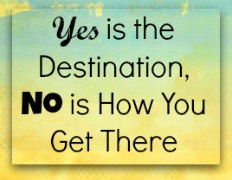 YistheDestinationgraphic-web