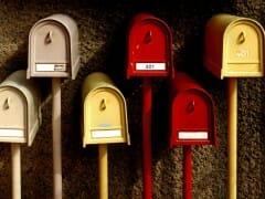 DTM 10 email bunskoek header