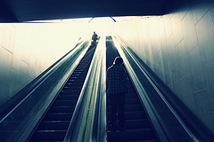 marketing-automation-stairs