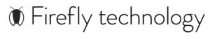 Firefly Technology