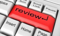 image 2 online business reviews