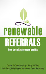 renewable referrals