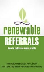 renewable referrals