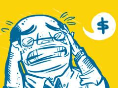 sales-mistakes