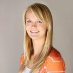 Rachel Daley