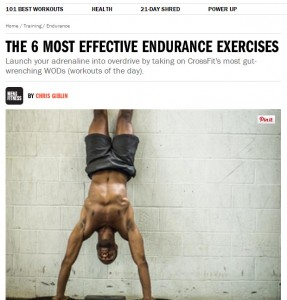 6-best-workouts