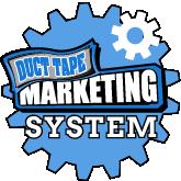 DTM-system-1