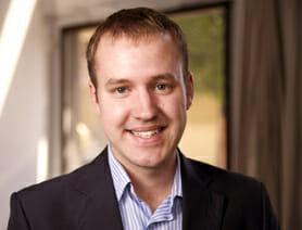 David Mihm