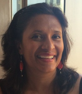 Aruna Naomi Inalsingh 010515