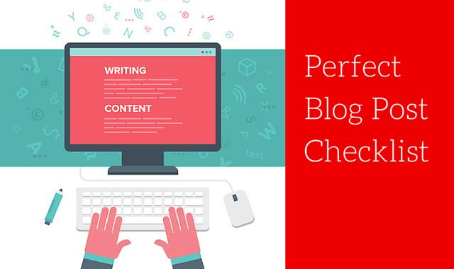 Perfect Blog Post Checklist 1.png