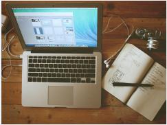 blogcontent