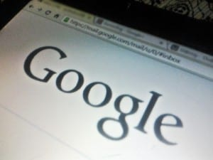 photo credit: Google via photopin (license)