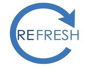 REFRESH-1.001-001