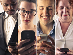 Know Your User: How To Define Target Audience For Your App