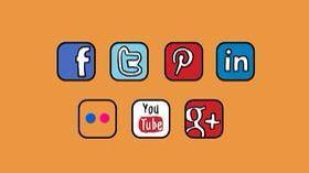 Photo Credit: Automotive Social Media Marketing Via Photopin (license)
